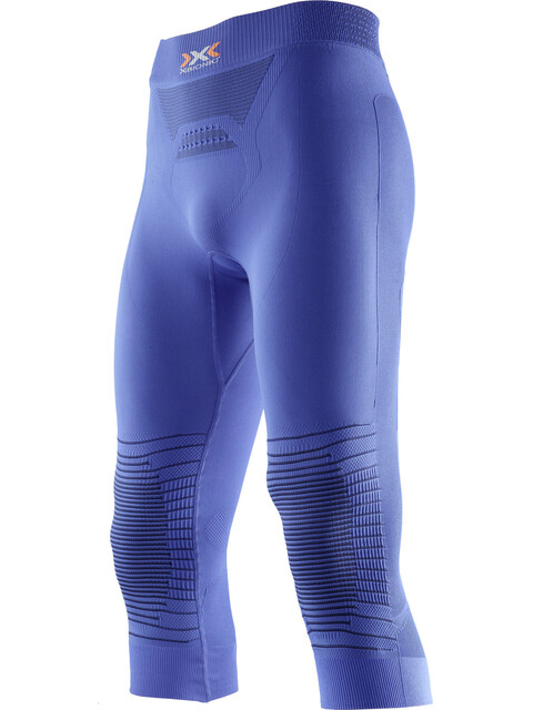 X-Bionic Energizer MK2 UW Medium Pants Men Denim/Blue